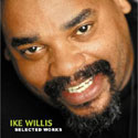 Ike Willis - Selected Works