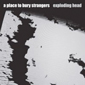 A Place to Bury Strangers - Exploding Head CD Review