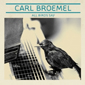 Carl Broemel - All Birds Say CD Review and Free MP3 Download