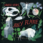 Laura Veirs - July Flame  CD Review and Free Download