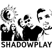 Shadowplay - Unnamed Album Review