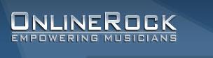 Online Rock: Empowering Musicians